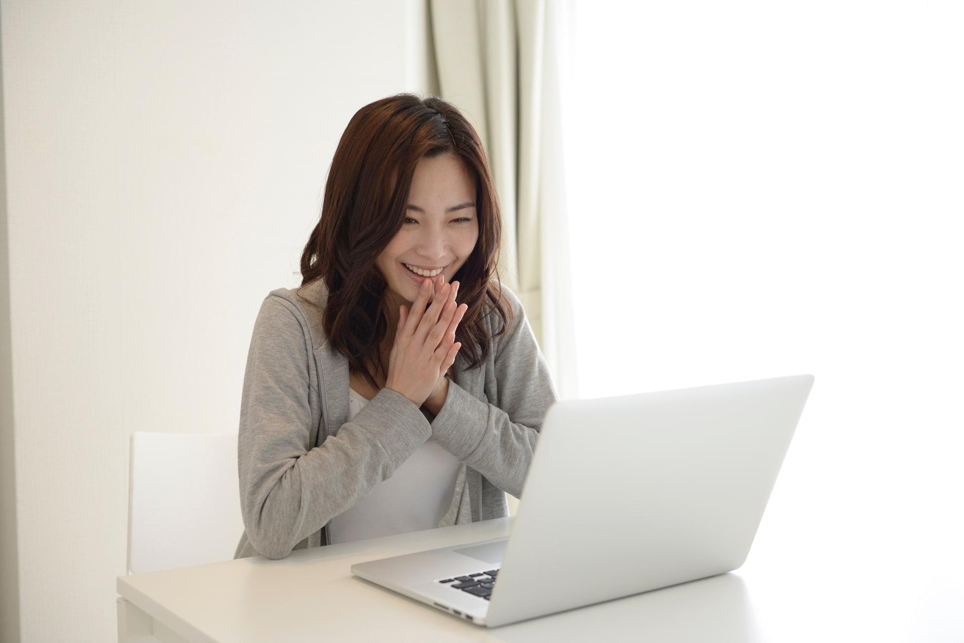 【副業紹介】ネットオークションで効率よく稼ぐ