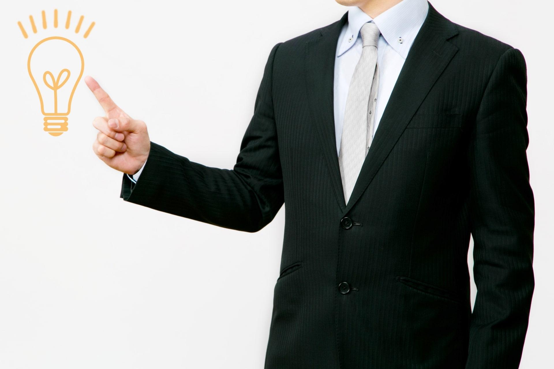 【副業紹介】代行業の副業で得意分野で稼ぐ!